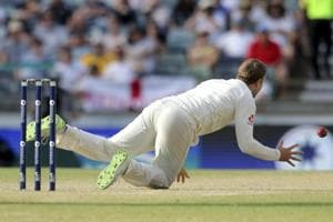Ashes 'fixing' case: No evidence found against Indian bookies: ACU...