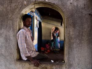 Easy prey: How chit fund scams are targeting the Adivasis of Gujarat