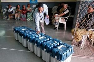 Gujarat elections: Repolling in 6 booths of the 2nd phase on Sunday
