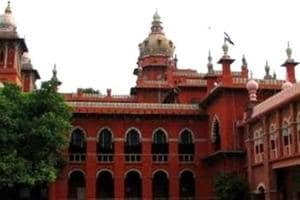 HC wants Tamil Nadu govt to consider reservation for forward community