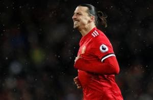 Manchester United face Zlatan Ibrahimovic dilemma ahead of West...