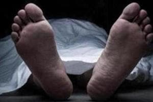 Class 12 boy found dead in Bihar, family says he was killed for making...