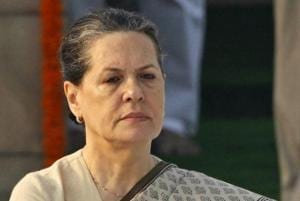 Sonia Gandhi: The woman who would not be queen