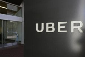 Uber hacked computers, recorded calls to steal rivals' trade secrets,...