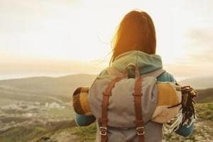 'TravelBrag' is the latest trend among Indian travellers, finds survey