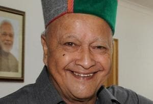 Prestige at stake in Himachal: BJP, Congress await result with bated...