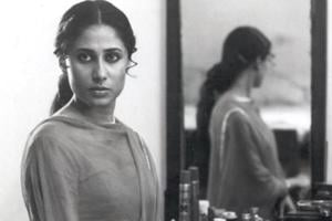 Smita Patil a far better actor than me, says Rekha
