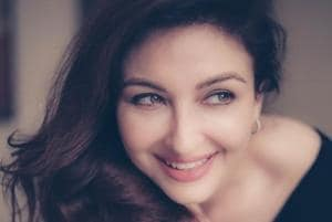 Saumya Tandon wants to take up farming