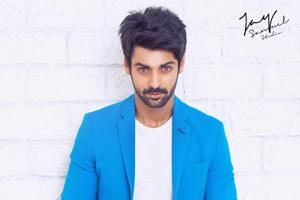 I don't have a problem being called a TV actor: Karan Wahi