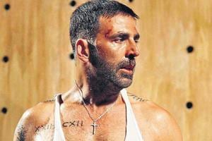 Akshay Kumar's Gold not a biopic on hockey player Balbir Singh