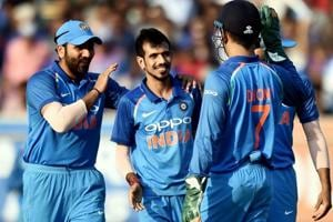 Yuzvendra Chahal dismisses comparisons with Ravichandran Ashwin,...