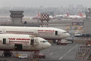 Civil aviation ministry likely to face funding crunch for UDAN