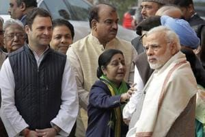 Gujarat election results: Five factors that may influence the outcome...