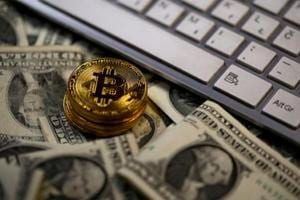 Bitcoin-inspired illicit investment schemes to face regulatory axe