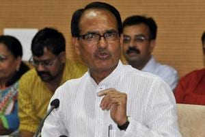 33% reservation in govt jobs in all departments except forest: MP CM...