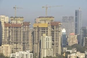 Builders may face probe by GST anti-profiteering body