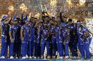 The IPL auction for the 11th edition is set to take place in the last week of next month.