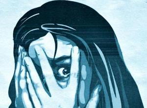 Varanasi: Argentine woman robbed, attacked