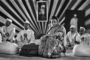 Photos: On Raghu Rai's 75th birthday, iconic photographs of...