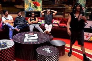 Bigg Boss 11: Seven housemates to be punished for plotting against...