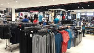 The National Consumer Disputes Redressal Commission in January 2017 had ruled  that shops can't charge extra VAT on items sold on discounted price.