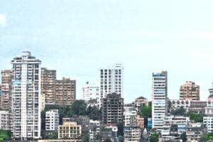 BMC can now clear proposed realty projects in Mumbai within minutes