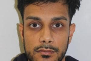 UK money-laundering: Indian-origin bank employee jailed