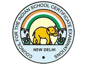 CISCE invites students to design logo for diamond jubilee year