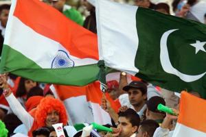 Can't see India-Pakistan playing each other in near future: Shahryar...