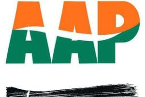 AAP loses all seats in Gujarat assembly elections, asks why VVPAT...