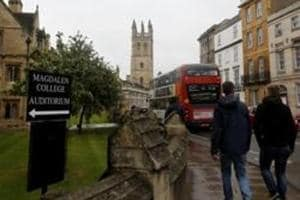 Indians to benefit from extension of UK student visa pilot to more...