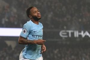 Manchester Police investigating 'hate crime' amid reports of Raheem...