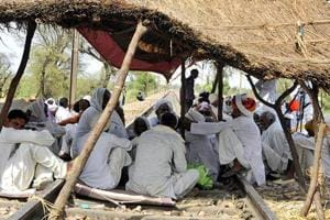 Govt all set to give 1% quota to Gujjar, 4 other communities in...