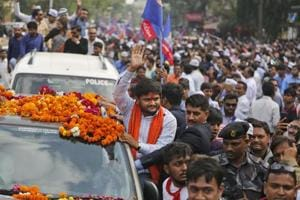 Gujarat election results: Hardik Patel made Gujarat a close contest