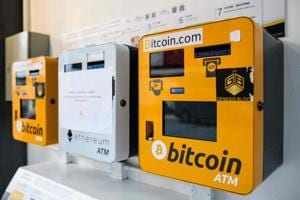 Bitcoin trading: Income Tax notices issued to 4-5 lakh high networth...