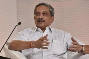 Drug consumers can dance all night, alcohol drinkers can't: Manohar...