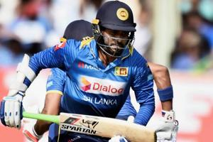 Nic Pothas rues Sri Lanka's inability to not learn quickly from...
