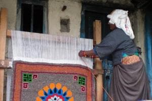 Tribal tourism policy in  offing to draw high-end tourists