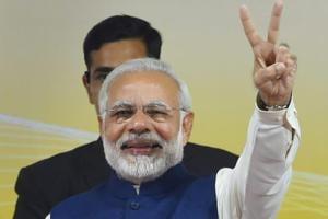 Assocham congratulates PMModi on BJP's win in Gujarat, Himachal...