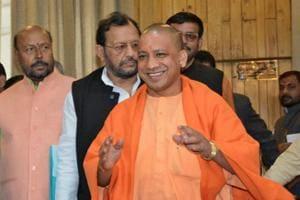 Election verdict lesson to Congress for criticising Gujarat model,...