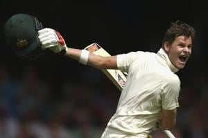 Australia cricket team skipper Steve Smith is already ahead of the great Don Bradman with regards to the number of Tests at the top of the ICCrankings. He has now been No. 1 for 114 Tests.