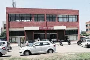 A panel appointed by the state government under Ambala's divisional commissioner has recommended a separate corporation for Panchkula city and its surrounding 21 villages and a common civic body for Kalka and Pinjore.