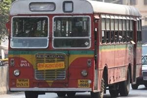 Wet leasing the buses will cost the undertaking Rs305.95 crore