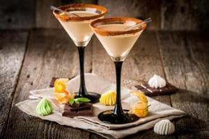 New Year 2018: 7 easy cocktails that you can make for your house party...