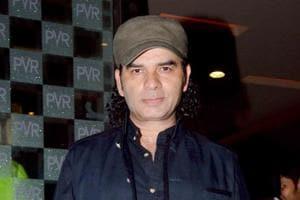 Singer Mohit Chauhan says folk music will soon make a big comeback inHindi movies.