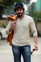 Hard Kaur actor Chaitannya Kanhai:Since childhood, I was inclined...