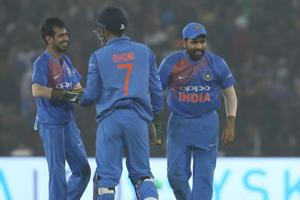 India vs Sri Lanka: Yuzvendra Chahal stars as IND record biggest T20...