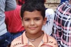 Class 2 student Pradhyumn Thakur was found dead in Ryan International school toilet on September 8.