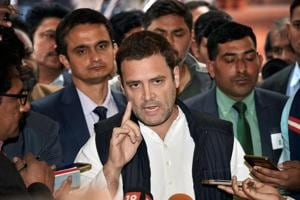 Is the Press underestimating Rahul as it once did Sonia?