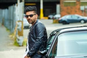 Guru Randhawa: A musician hardly makes any money through royalties,...